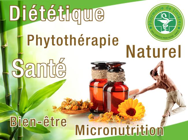 pharmacie-de-linieres-saint-jean-de-linieres-49070