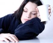 fatigue pharmacie angers complément alimentaire