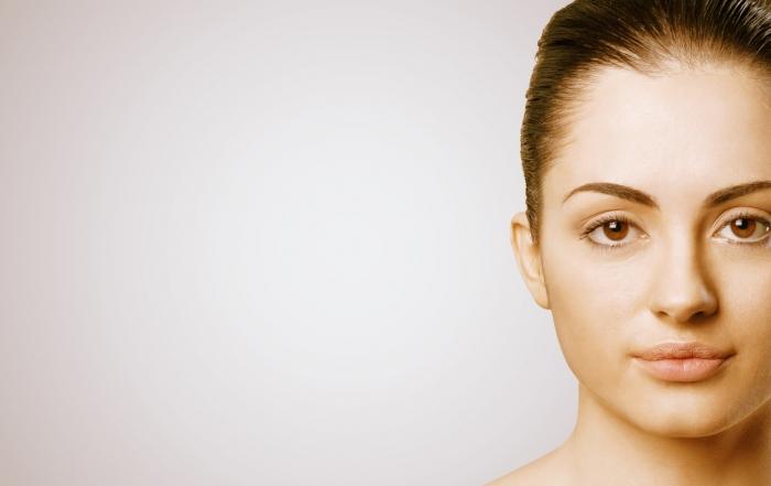 acné 7 conseils pour une peau zéro défauts