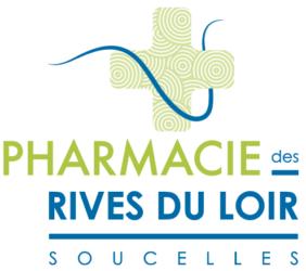 Pharmacie Des Rives du Loir
